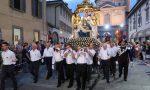 """Festa dell'Apparizione, il vescovo affiderà la """"città ferita"""" all'Addolorata"""