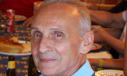 Addio ad Alberto Marioni, una vita tra sport e politica