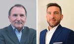Speciale elezioni 2020: domenica e lunedì si vota a Cividate I PROGRAMMI