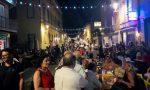 San Lorenzo, Misano festeggia il patrono