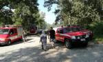 Il trentunenne salvato nel fiume a Rivolta d'Adda alla fine è morto in ospedale