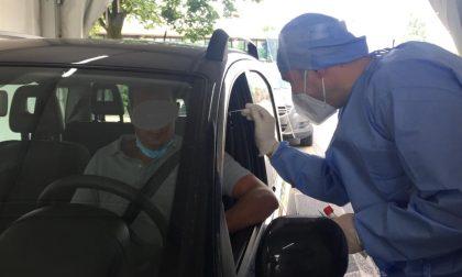 Classi in quarantena altri casi a Ghisalba e Spirano