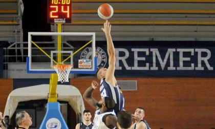 Basket serie A2, la Lega chiede si giochi alle 17