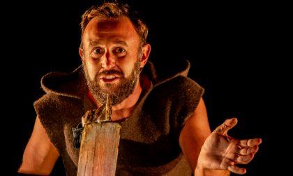 Cologno Teatro 2020: si torna sul palcoscenico