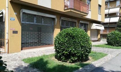 Kalica trova casa, la pizzeria solidale si trasferisce in via Beato Angelico