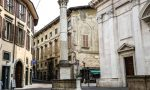 Quando Venezia schierò 15 mila soldati contro Bergamo, che difendeva Sant'Alessandro