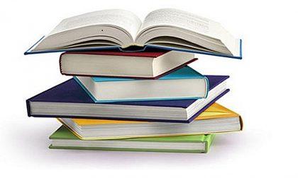 Famiglie e scuola arriva il Bonus Cultura e Istruzione