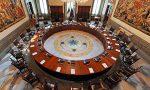 In Gazzetta Ufficiale il Decreto del Presidente del Consiglio dei ministri del 7 settembre 2020