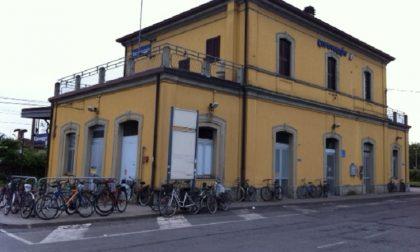 Cremona-Treviglio, ripartono i lavori: binari e giunti nuovi per la sicurezza