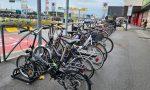 """Orio al Serio si candida per diventare aeroporto """"bike friendly"""""""