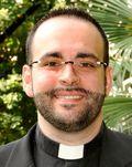 Nuovo parroco di Nosadello e Gradella