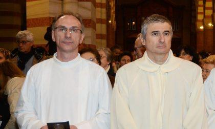 """Roberto Cavalli, dai software al Diaconato, dopo la """"chiamata"""" in Rwanda"""
