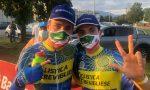 Strepitoso risultato per la Ciclistica Trevigliese al campionato italiano