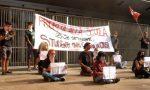 Studenti in piazza (anche a Bergamo) per ridare priorità alla scuola