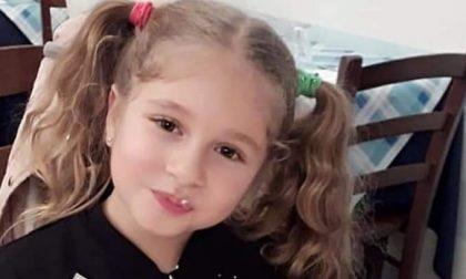 """La piccola Alice è tra i 45 finalisti alle selezioni dello """"Zecchino d'oro"""""""
