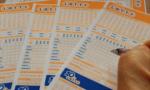 Lotto, centrata a Crema la vincita più alta del 2020