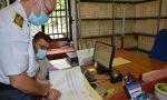Fondi emergenza Covid-19 ottenuti illecitamente: sequestri nell'Adda Martesana VIDEO