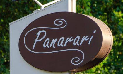 La Pasticceria Panarari tra i finalisti del Panettone Day