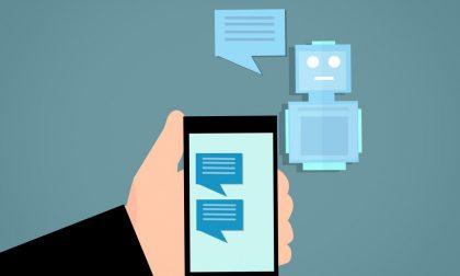 Tra AI e bot, l'immobiliare si fa sempre più digitale: tutte le novità del settore
