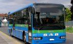 """""""Bus a orari diversi per italiani e migranti"""", Angeloni: «Che schifo, l'apartheid a Bergamo»"""