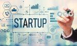 Il Comune stanzia contributi alle startup giovani