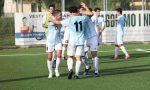 Trevigliese a suon di gol in Coppa Italia