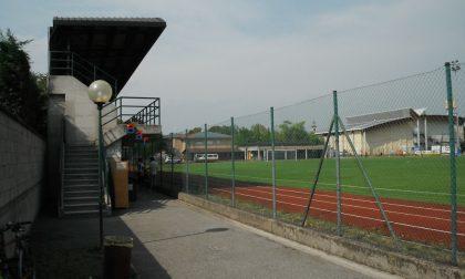 Impianti sportivi, contributi per la riqualificazione anche a Misano e Ciserano