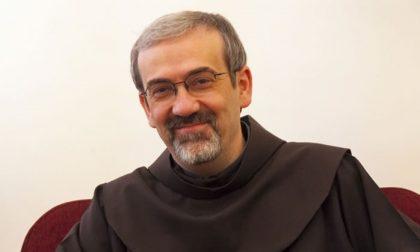 Il colognese Padre Pizzaballa è il nuovo Patriarca di Gerusalemme
