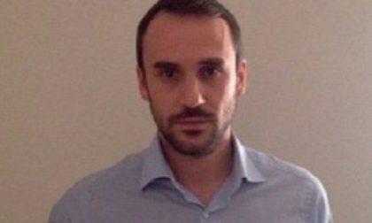 Morengo, presentata la digitalizzazione dello Sportello per l'Edilizia