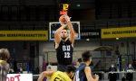 Bergamo vince il suo primo derby