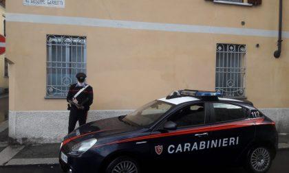 Cremona: ferisce un amico, poi simula un'aggressione. Denunciato dai Carabinieri