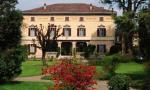 Villa Allegreni apre le porte al pubblico FOTO