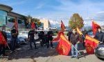 Metalmeccanici, ancora scioperi per il rinnovo del contratto nazionale