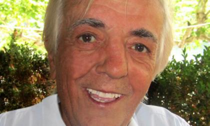 Addio a Lorenzo Gatti, l'ortopedico che contagiava con la sua allegria