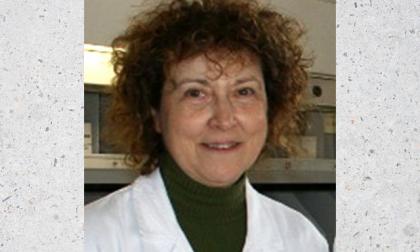 Addio alla dottoressa Lavinia Gilberti, per anni direttrice della farmacia dell'ospedale