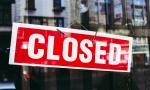 La recessione da post lockdown presenta il conto a Romano