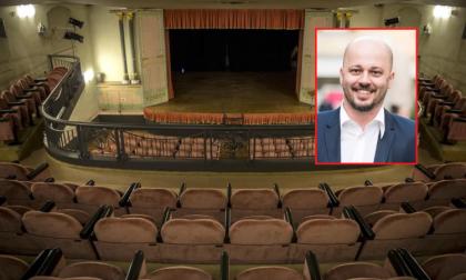 """Cinema e teatri chiusi, Molteni: """"La misura avrà effetti economici disastrosi"""""""