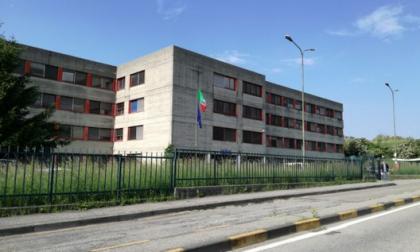 Merate: l'istituto Viganò chiude per Covid, è la prima scuola in Lombardia