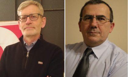Elezioni 2021 a Treviglio: nessun accordo, Pd e M5S correranno divisi