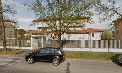 Oltre 100mila euro per la manutenzione della caserma dei carabinieri