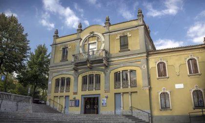 Il Teatro Filodrammatici riapre ufficialmente al pubblico