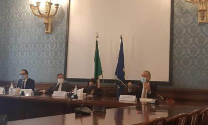 Aumentano i Comuni in difficoltà: in Italia sono 81 le Amministrazioni in dissesto o riequilibrio