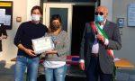 """A un medico ucciso dal Covid-19 il premio """"San Martino d'Oro"""" di Sergnano"""