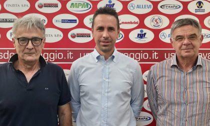 Caravaggio vince il derby, domenica in trasferta nel Veronese