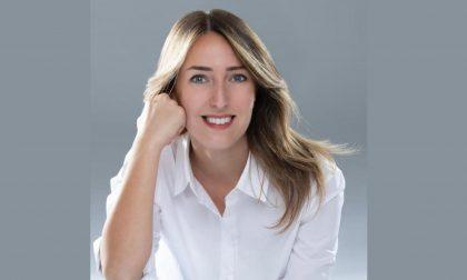 Matilde Tura è la candidata sindaco del Partito Democratico