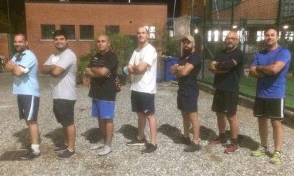 Treviglio Rugby Club, Vincenzo Cavalieri è il nuovo responsabile del settore giovanile