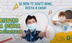 Rientro a scuola in sicurezza: da Ats Bergamo un video per studenti e studentesse VIDEO