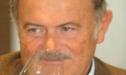 Ciserano: mercoledì l'addio a Roberto Vitali