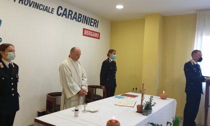 Virgo Fidelis: oggi le celebrazioni per la patrona dell'Arma dei Carabinieri
