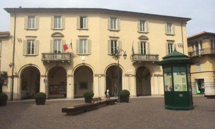 Elezioni a Treviglio, Italia Viva si sfila dalla coalizione a sostegno di Tura